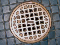 smellgone for drains